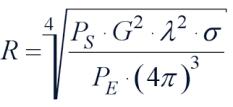 2018-05-26 21_39_17-radar equation - Recherche Google