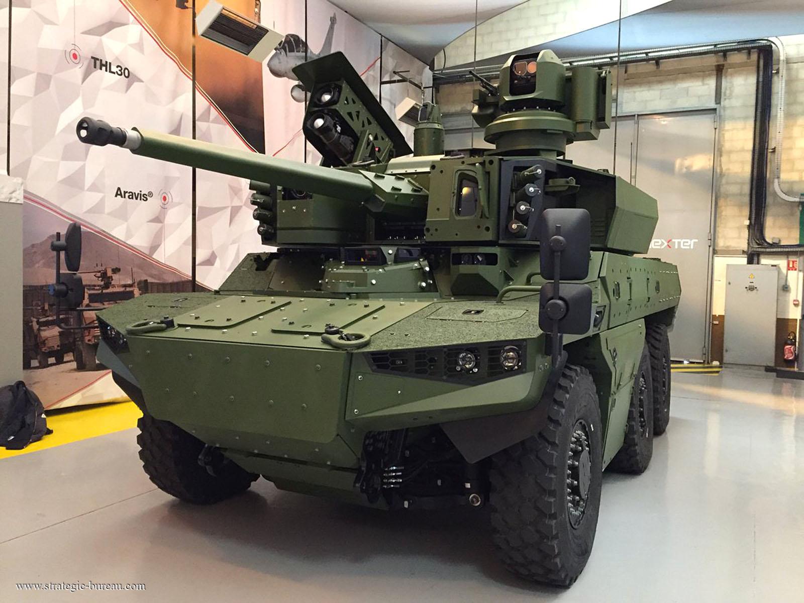 EBRC_Jaguar_reco_France_A201_Prototype